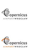 Copernicus Airport Wrocław